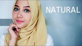 Tips Dandan Natural