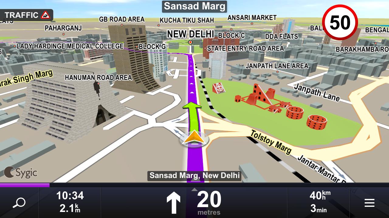 Igo navigation android apk free | iGO Navigation Android apk