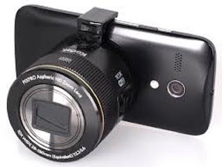 Kodak PIXPRO SL10 Driver Download
