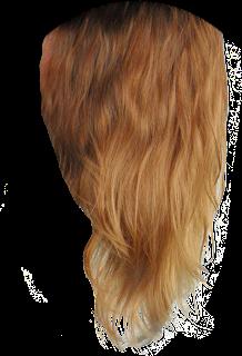 Condicionador Plusbelle Limpeza e Revitalização para cabelos oleosos fruta cítriva e verbena é bom