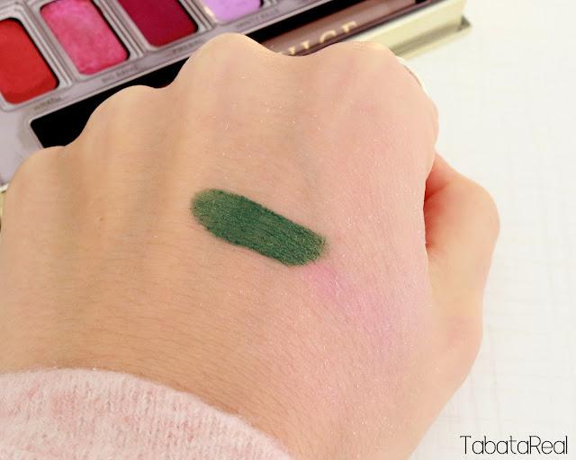 Junkie-Lipstick-Palette-Urban-Decay