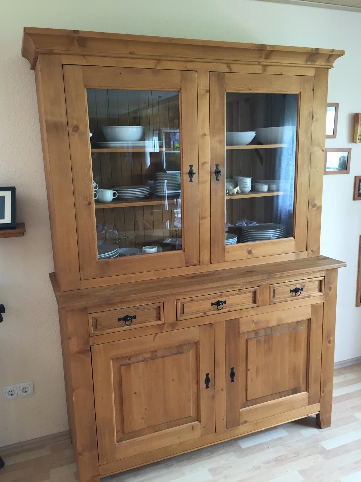 Holzwurmtomde Dvd Regal Für Möbelserie Cornwall