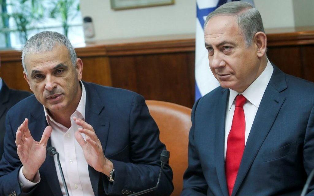 Duh, Negara Arab Ini Danai Israel Bangun Pipa Gas Terpanjang di Dunia