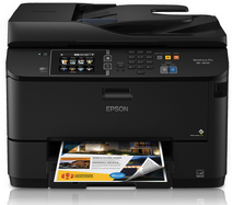 Epson WorkForce Pro WF-4630 driver for Windows, Epson WorkForce Pro WF-4630 driver Mac, Epson WorkForce Pro WF-4630 driver Linux