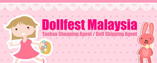 https://www.facebook.com/dollfest.malaysia