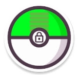Battery GO is an android apps that offered by Battery GO Dev Team as a developer. This Apps is used for help saving your battery while playing Pokemon Go. This is cool android apps that will  give you more time to catch Pokemon, Battery GO v1.1.3 Apk for Pokemon Go, Battery GO Apk for Pokemon Go, Pokemon Go mod, Pokemon Go device, Pokemon Go crack, Pokemon Go trick