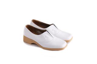 Sepatu Kerja  Wanita JMS 0221