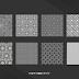 Download Koleksi Floral Pattern Vector Cdr, Ai, dan PDF