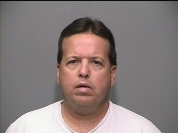 Manchester martial arts teacher arrested for sexual assault