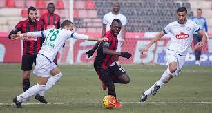 Çaykur Rizespor - Gaziantepspor Canli Maç İzle 07 Mart 2018