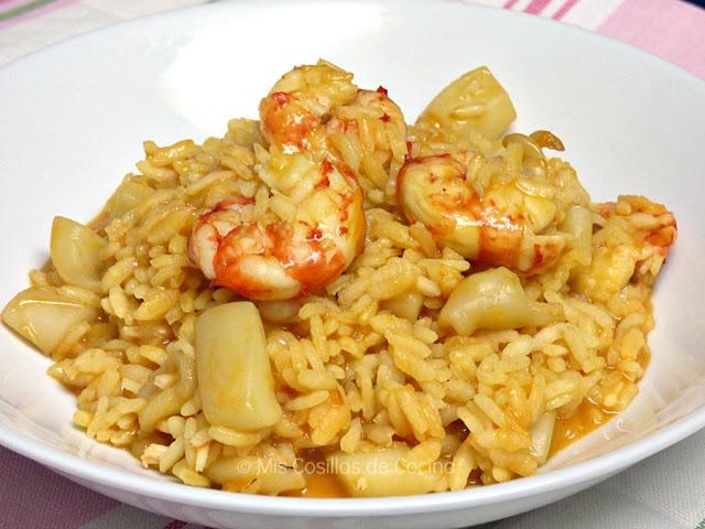 menu-semanal-arroz