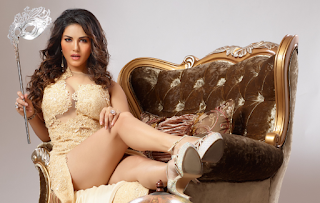 sunny leone hd photos download