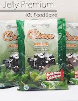 Jelly-Konyaku-Premium