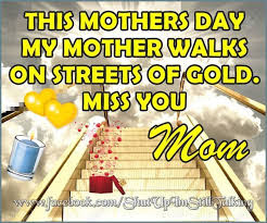 miss-you-mom-mothers-day-quotes-1