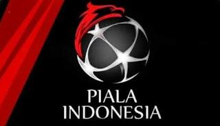 Kick-off Piala Indonesia 2018 Dijadwalkan 7 April, Diikuti 128 Klub