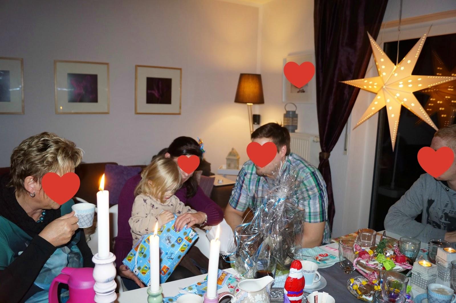 Geschenke fur tante zu weihnachten