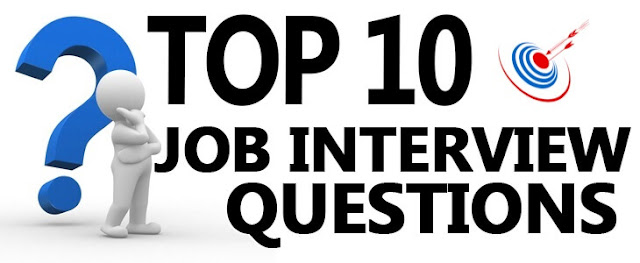 Top 10 Pharmaceutical Interview Questions and Answers : Pharmaceutical Guidelines