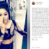Bobrisky who is good at responding to his haters , has replied to Tunde Ednut's claim