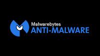 تحميل برنامج الحماية Malwarebytes Anti-Malware للكمبيوتر
