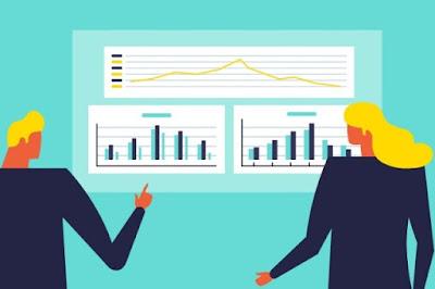 Sifat, Langkah-langkah dan Proses Peramalan (Forecasting)