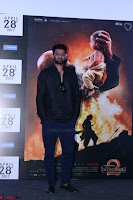 Bahubali 2 Trailer Launch with Prabhas and Rana Daggubati 018.JPG
