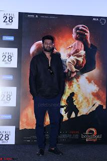 Bahubali 2 Trailer Launch with Prabhas and Rana Daggubati 018.JPG