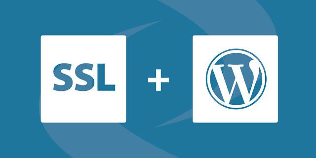 Alasan Kenapa Website Wordpress Kamu Harus Segera Pake SSL Certificate (Https)