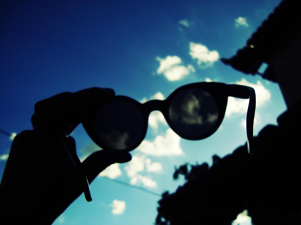 87ae596bf8c51 Óculos  C A Bolsa  Extra Anel de pedra Turquesa  Em uma viajem que fiz para  Vitória - ES Brincos pequenos  Pink Biju Brinco dourado spike  acervo