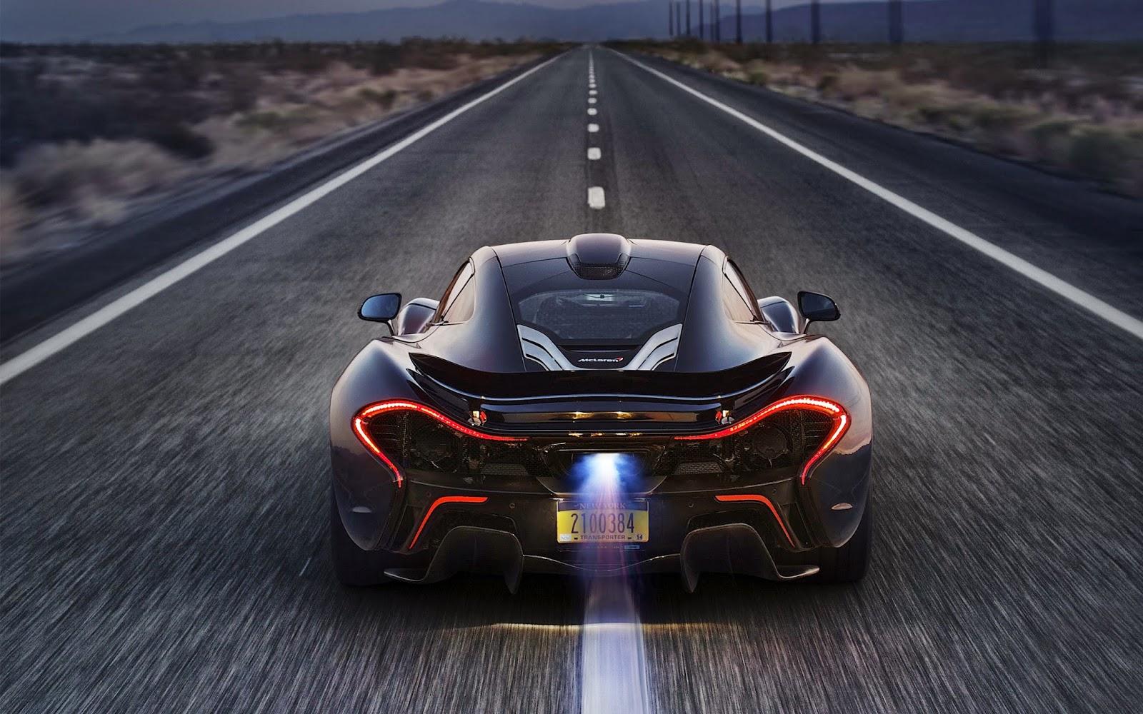 car wallpapers 2014, iphone car, fast cool cars, sports cars, bumblebee cars, bugatti cars, desktop s, honda cars s, 3d black cars s (6)