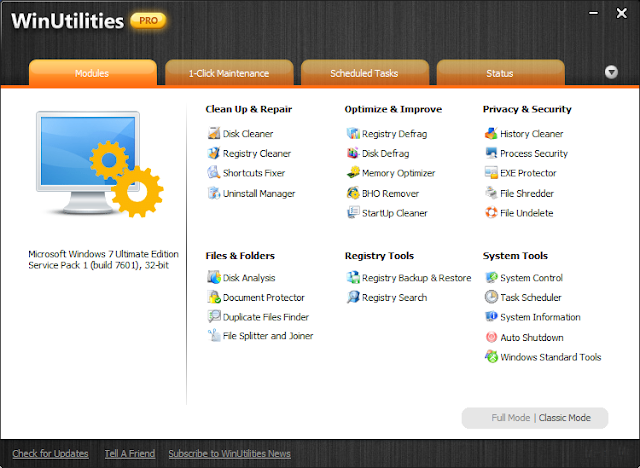 winutilities_pro_free_license-key_WinUtilities Pro with Crack Free Download_computermastia