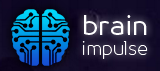 brain-impulse.com обзор