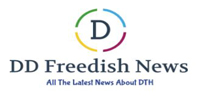 DD FREEDISH NEWS | Latest News of DD Free Dish