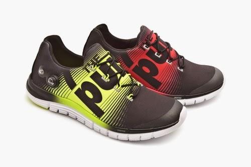 new arrival 95b2a 61c9b Reebok ZPUMP  เป็นรองเท้าวิ่งที่ผสมผสานสุดยอดเทคโนโลยีของรีบอคจากอดีตจนสู่ปัจจุบัน  ตอบสนองการวิ่งของคุณได้อย่างมีประสิทธิภาพ ...