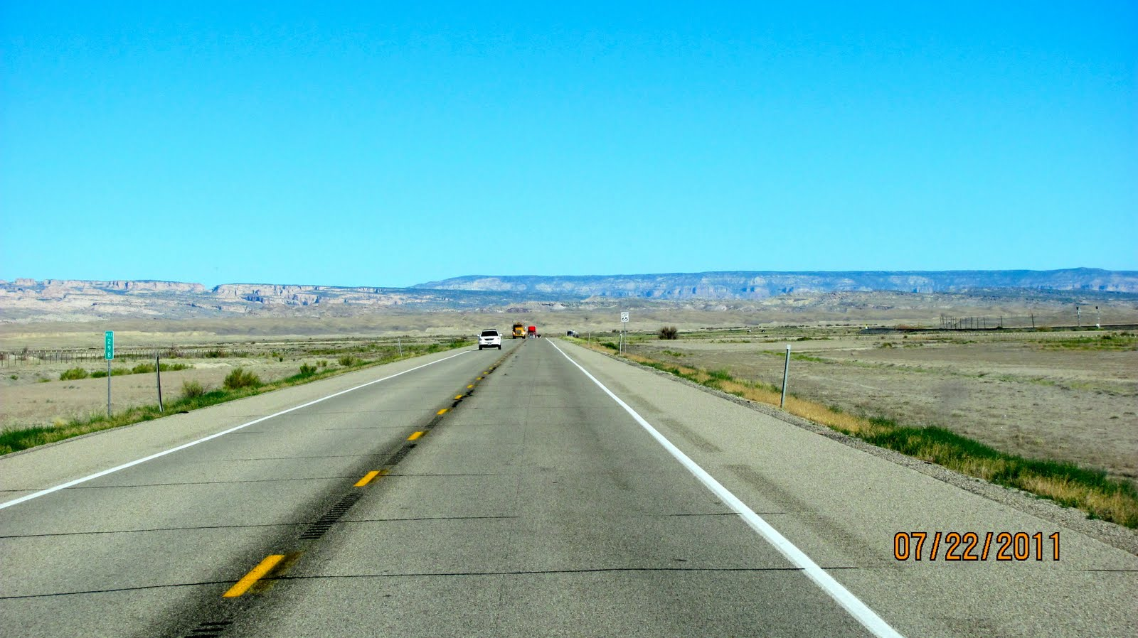 America By Rv Travel Day To North Salt Lake City And Pony