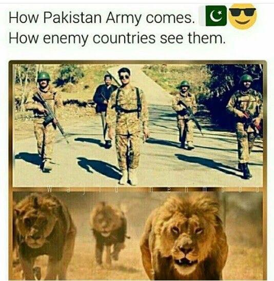 Urdu Shayari Aur Lovely Ghazals