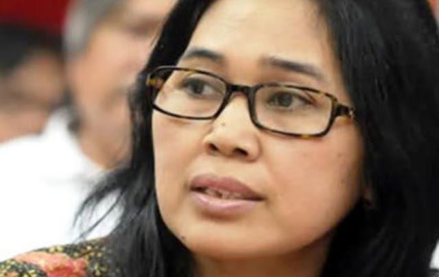 PDIP Ngaku Juga Kalah Telak oleh Gerakan #2019GantiPresiden, Akhirnya Cuma Bisa Begini