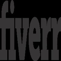 fiverr-logo