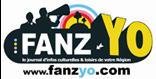 Fanz'yo