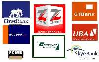 how-to-buy-recharge-card-from-bank-account