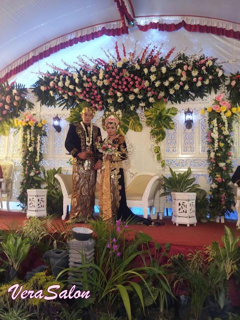 dekorasi-pernikahan-dan-rias-pengantin-trenggalek-tulungagung