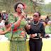 Matukio : Tuimarishe usawa wa Kijinsia na Kuwezesha Wanawake Vijijini - DC Mchembe