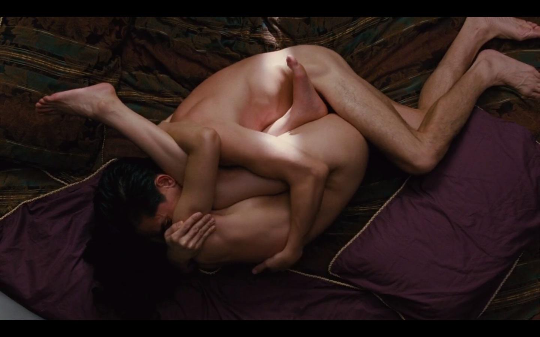 потекла, трусики идеальная пара эротический фильм так