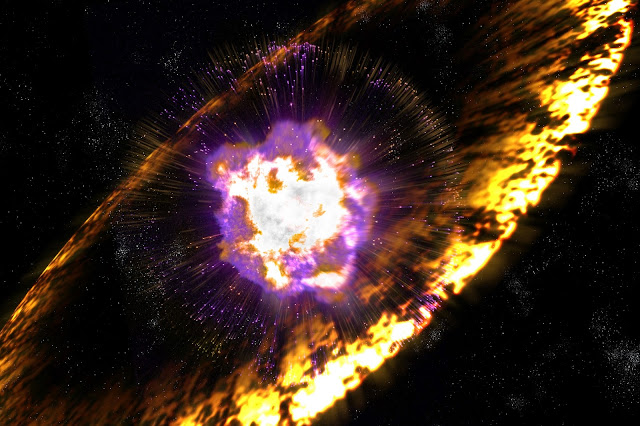 ledakan-black-hole