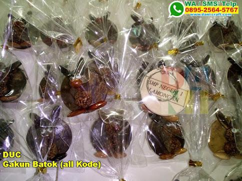 Harga Gakun Batok All Kode