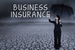 Insurance for Your Buѕіnеѕѕ