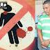 El hombre que mato las 4 mujeres en invivienda declara que teme por su vida al llegar a la prisión