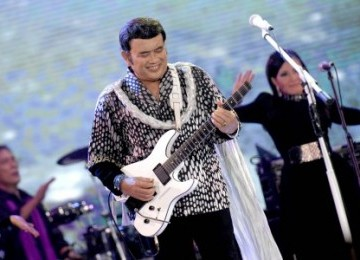 Download koplo dangdut campursari kumpulan