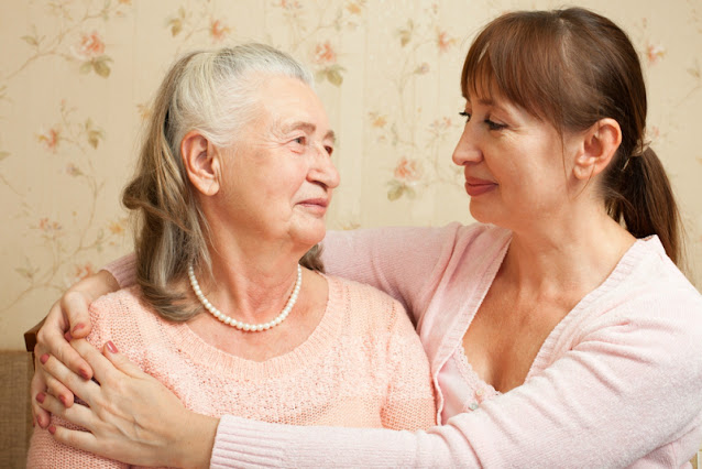 Tips to Find the Best Senior Home Care Service