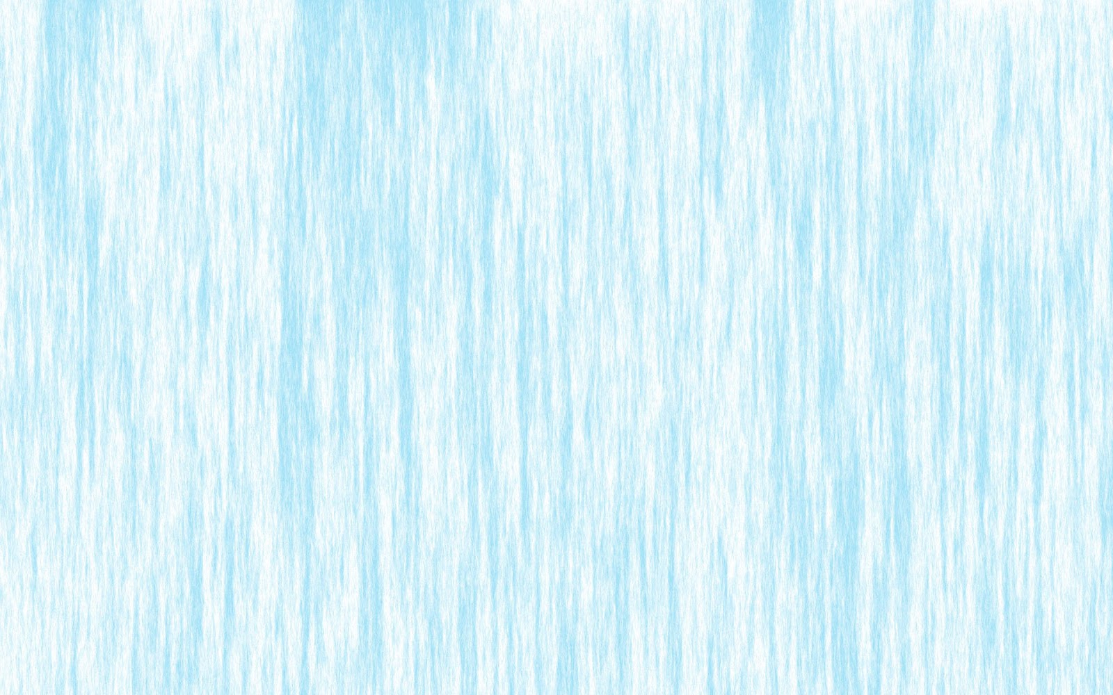 HD Background: Blue Wallpapers