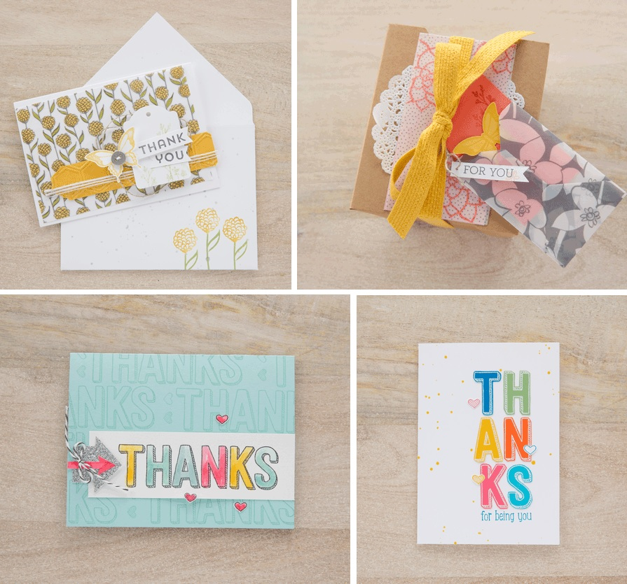 http://stampinup.com/home/en-US/blog-post/corporate-blog/2015/03/27/final-days-of-sale-a-bration